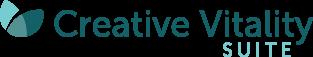 CVSuite Logo