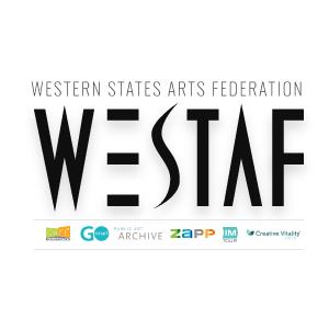 New Executive Director Selected - WESTAF