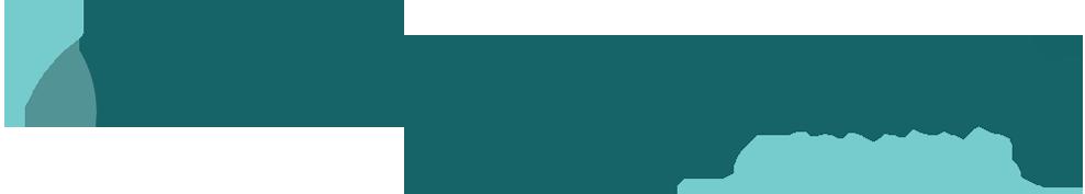 Creative Vitality Suite Logo
