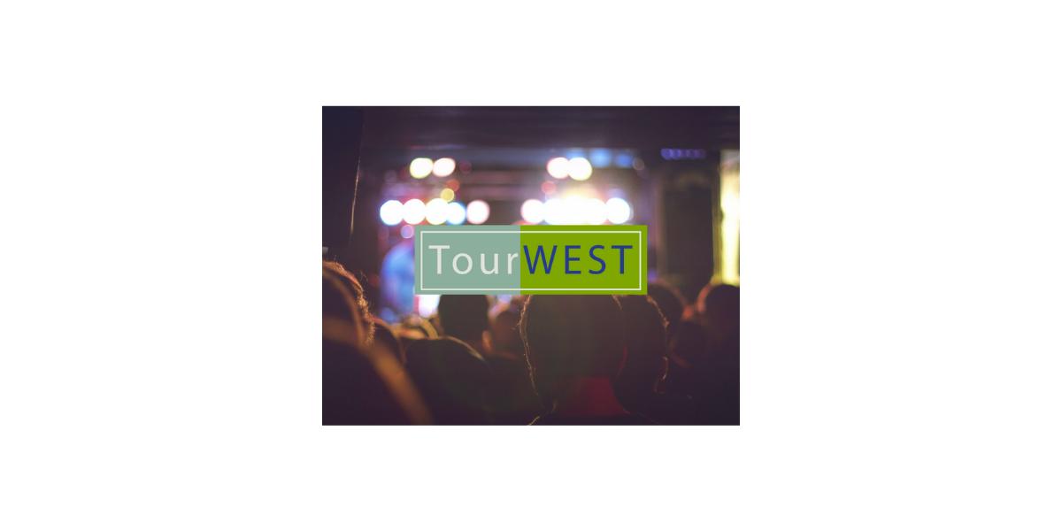 WESTAF Announces 2020-2021 TourWest Grantees