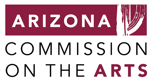 Arizona Arts Commission Logo