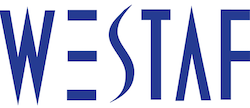 WESTAF Logo
