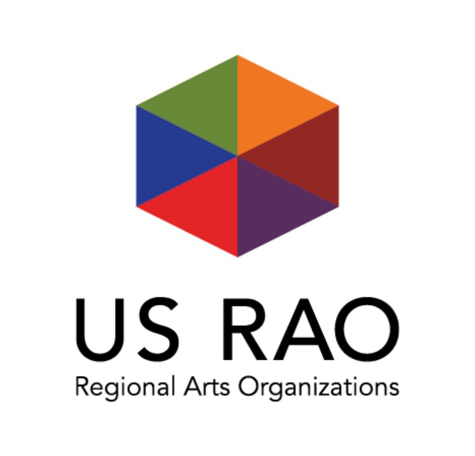 RAO Logo
