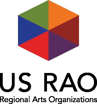US RAO Logo