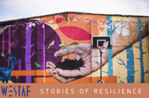 Stories of Resilience Featured Image