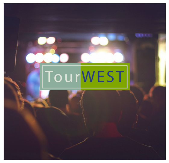 WESTAF's TourWest 2021-2022 Grant Cycle is Now Open!
