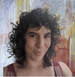 Madalena Salazar