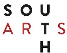 South Arts Logo