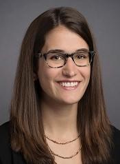 Lauren DeNinno