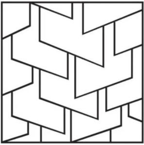 Common Thread Design