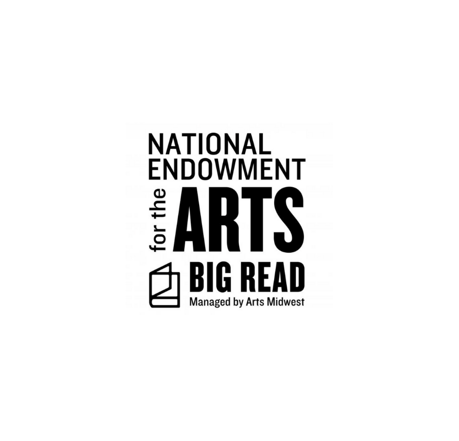 14 Western Organizations Receive National Endowment for the Arts Big Read Grants