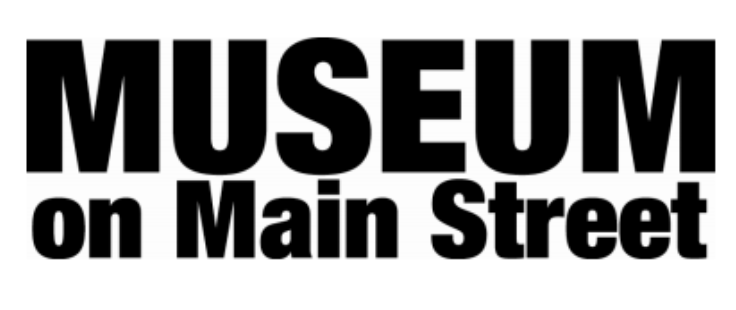 Museum on Main Street