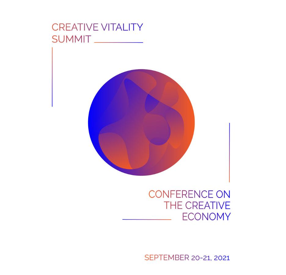 Creative Vitality Summit