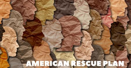 American Rescue Plan