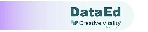 CVSuite Data Education