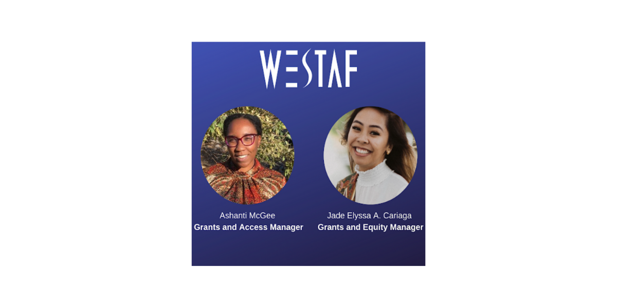 WESTAF Expands its Social Responsibility and Inclusion Team
